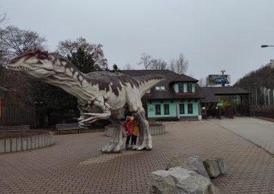 01 Zoo Bratislava 23012021