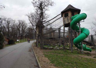 02 Zoo Bratislava 23012021