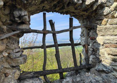 Hrad Korlátka 01052021 (10)