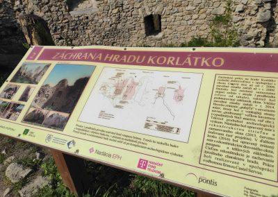 Hrad Korlátka 01052021 (11)