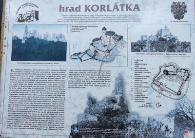 Hrad Korlátka 01052021 (3)