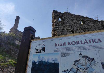 Hrad Korlátka 01052021 (4)