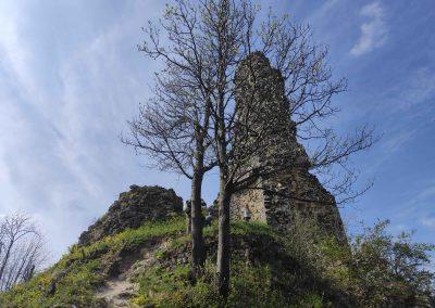 Hrad Korlátka 01052021 (6)