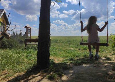 Jablonecky naucny poznavaci chodnik 072021 (13)