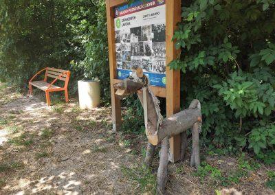 Jablonecky naucny poznavaci chodnik 072021 (2)