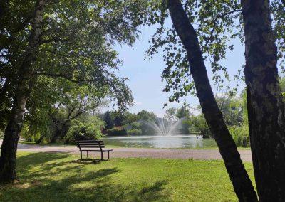 01 Mestsky Park v Nitre 21072021