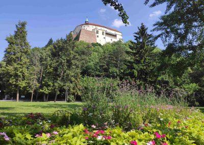 02 Mestsky Park v Nitre 21072021