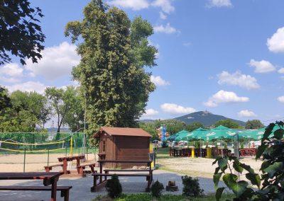 03 Mestsky Park v Nitre 21072021 -kupalisko
