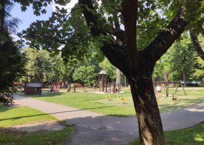 04 Mestsky Park v Nitre 21072021