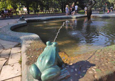 08 Mestsky Park v Nitre 21072021