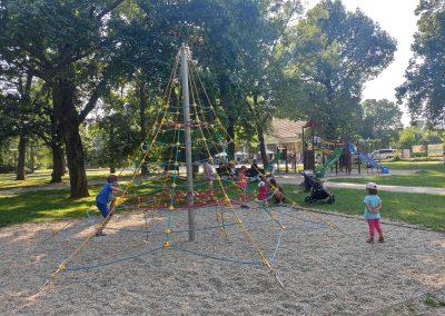 09 Mestsky Park v Nitre 21072021