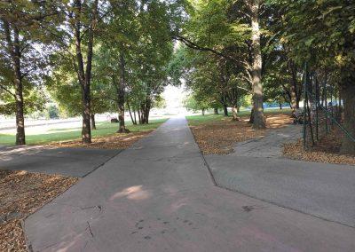 14 Mestsky Park v Nitre 21072021