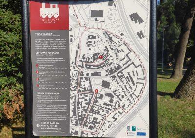 Mestsky Park v Nitre 21072021 (16)
