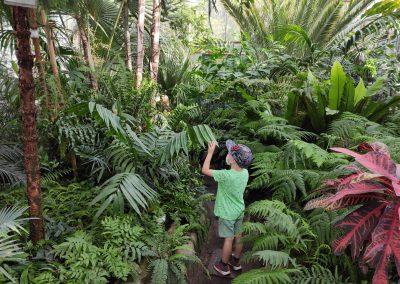Botanicka zahrada 26092021 (10)
