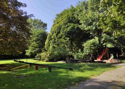 Botanicka zahrada 26092021 (17)