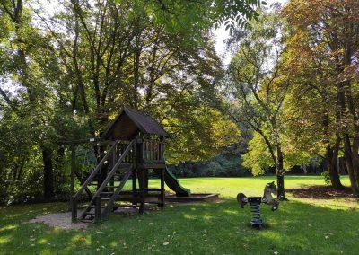 Botanicka zahrada 26092021 (18)