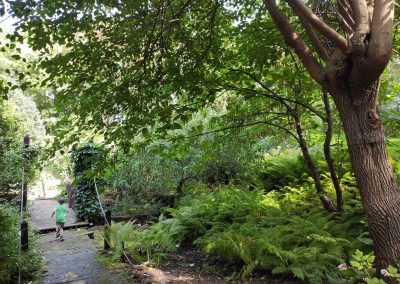 Botanicka zahrada 26092021 (21)