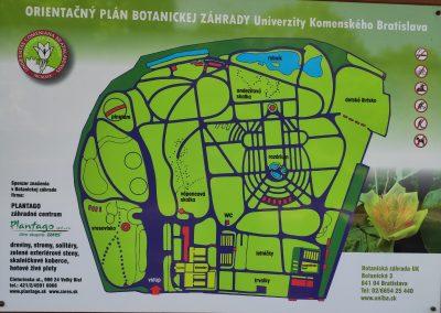 Botanicka zahrada 26092021 (4)