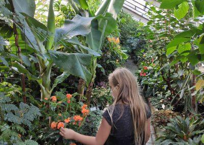 Botanicka zahrada 26092021 (6)